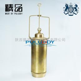 pull/普勒原油取樣器、重油取樣器