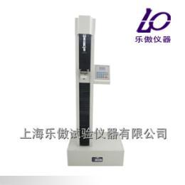DL-2000砂浆拉力试验机参数 技术