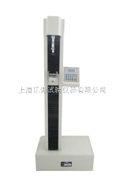 上海乐傲公司DL-2000砂浆拉力试验机