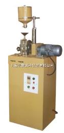 上海乐傲CM-B  无釉砖耐磨试验机特点