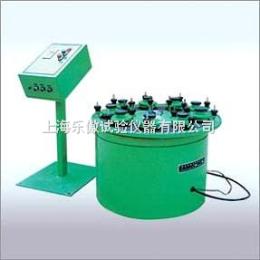 上海乐傲陶瓷砖釉面耐磨试验机使用说明