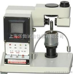 FG-3土壤液塑限联合测定仪