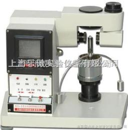 FG-3土壤液塑限联合测定仪 价格 参数