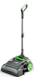 XD209家用小型洗地機