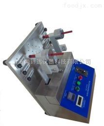SH-5600B橡皮酒精耐磨试验机