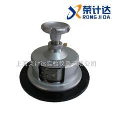 TSY-5土工布圓盤取樣器