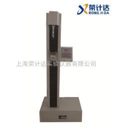 DL-5000砂浆拉力试验机
