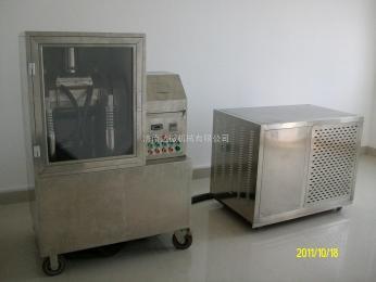 XDW-6濟南達微超微粉碎機