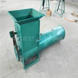 建达供应建达薯类淀粉设备浆渣分离机洗薯机