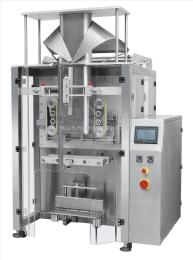 VL800大型洗衣粉立式包装机