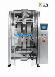 VS520粉剂立式包装机