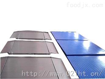 南宁300KG电子打印地磅秤,贺州3吨电子磅秤,柳州1吨电子吊钩秤