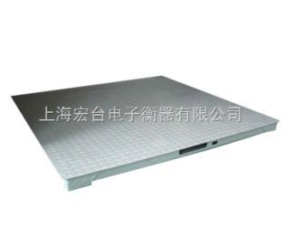 SCS1吨经济型电子地磅厂家,山西150公斤电子台秤,3KG计重电子桌秤