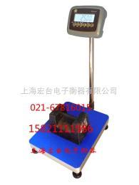 TCS-HT-60KG计重台秤价格,XK3190-A12E-60KG电子台秤