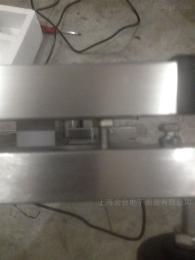 TCS津南80KG电子台秤,武清300KG电子地磅秤,宝坻1吨电子吊钩秤