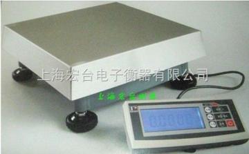 150kg防爆电子台秤,300KG计数电子台秤,75KG计数电子台秤厂家