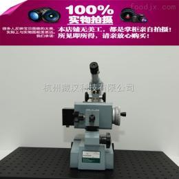 JCD3讀數顯微鏡 JCD3
