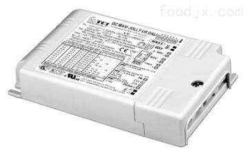 DC MAXI JOLLY USTCI驅動電源LED電源模塊