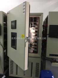 非标恒温湿试验室 非标高低温试验箱房 非标湿热交变 定做试验箱