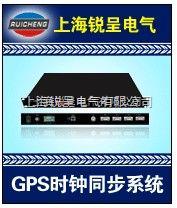 IEEE1588授时模块,PTP时钟服务器,嵌入式IEEE1588同步时钟模块