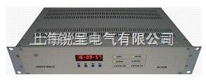 CDMA时钟服务器,CDMA网络时间同步服务器,CDMA时间源