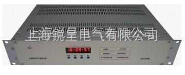 GPS网络时钟源,windows域时间同步,NTP时钟同步系统