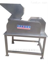 CSJ-大型食品多功能物料粗碎機