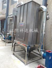 WFJ-系列片碱大型粉碎机厂家