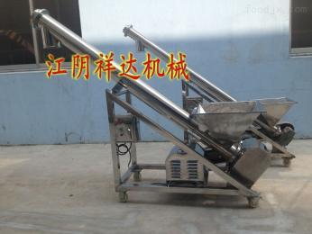LS-系列潍坊螺旋输送机厂家