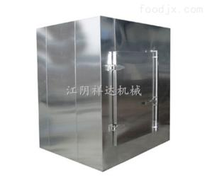 CTC-C系列果脯熱風循環烘箱