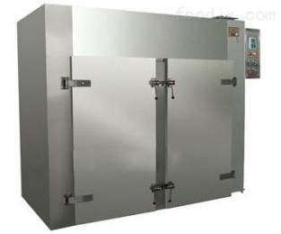 轻工业热风循环烘箱