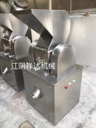 CSJ-系列明胶高效粗碎机
