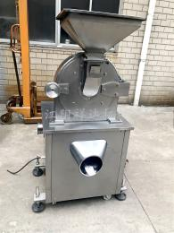 供应溴化钙-粉碎设备-万能粉碎机-药打粉机-破碎机