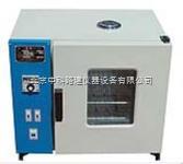 F101-3型电热鼓风干燥箱