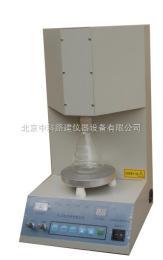 优质水泥游离氧化钙快速测定仪