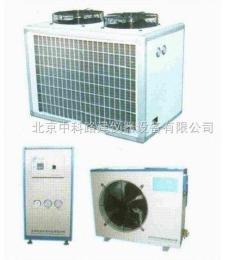 标准恒温恒湿全自动养护室(标准养护室恒温设备)