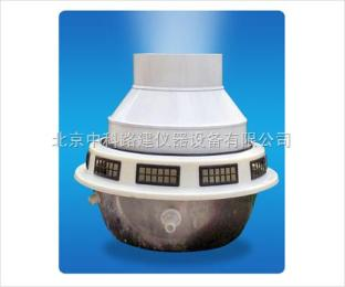 5L负离子增湿器 负离子加湿器(中科路建)