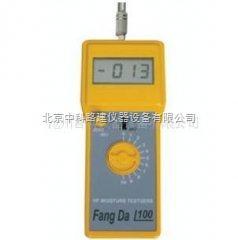 沙子土壤含水率测定仪(中科路建)