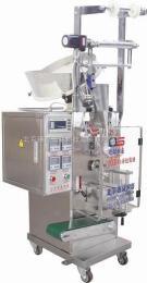 DXDP60Z 片剂自动包装机(旋转切刀)