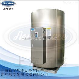 LSS0.2-0.7Y燃油爐