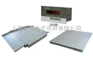 量身定制∥非标10吨电子地磅称