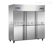 QB0.9L4六門冰箱