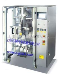 YCB-600自动立式包装机