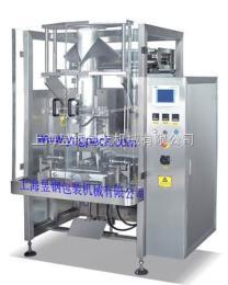 YCB-500/700自动立式包装机