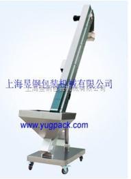 YCP-T自動提升式上蓋機