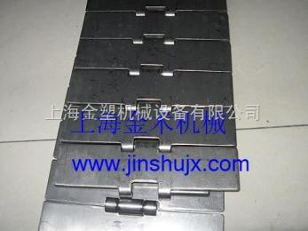 812812K600不锈钢链板*不锈钢链板销售