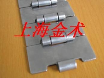 812812K325不锈钢链板*不锈钢链板价格