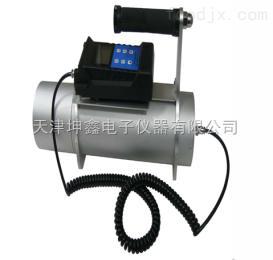REN500LREN500L環境監測輻射吸收劑量率儀