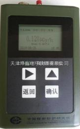 LTM-ILTM-I型   χγ輻射劑量率儀