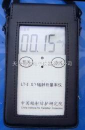 LT-I輻射劑量率儀/巡測儀
